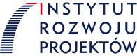 Instytut Rozwoju Projektów