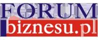 forumbiznesu.pl