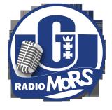 Radio MORS UG