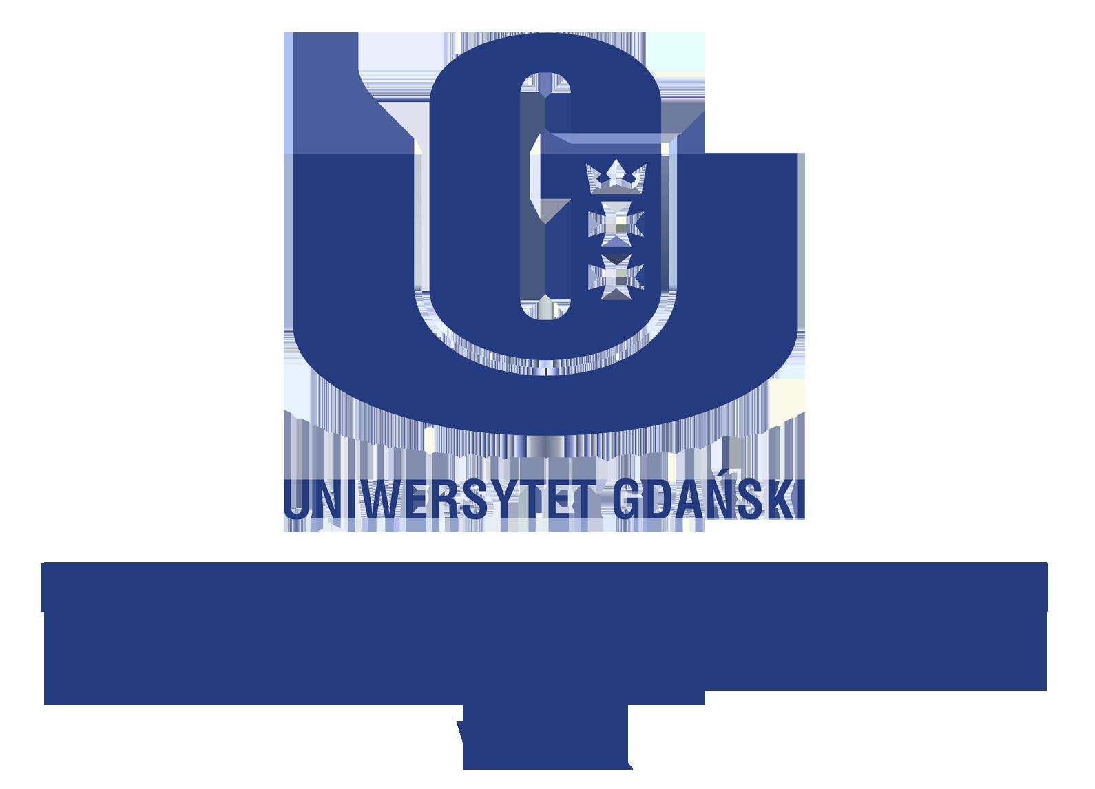 Instytut Organizacji i Zarządzania WZR UG