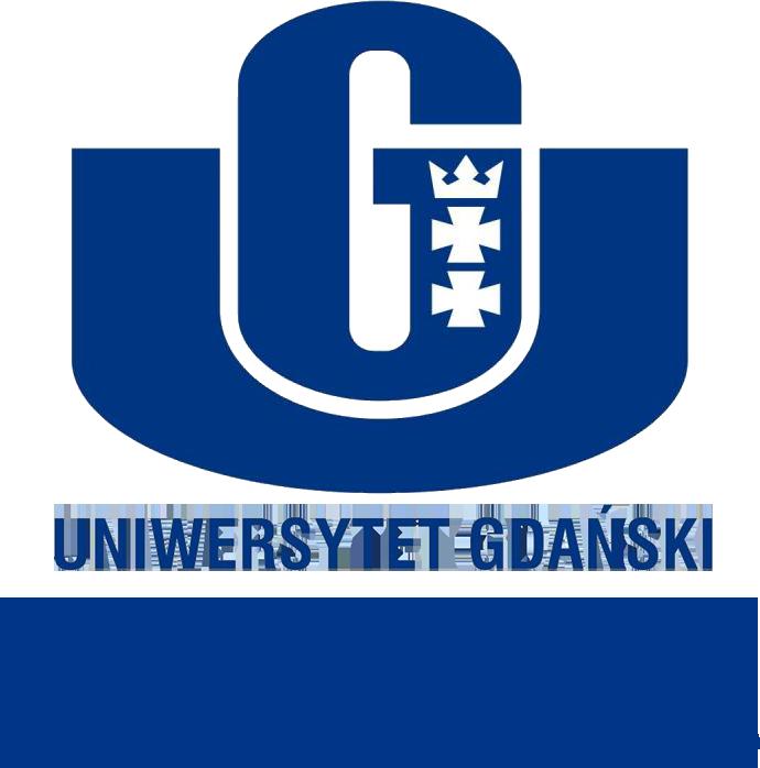 Wydział Zarządzania UG