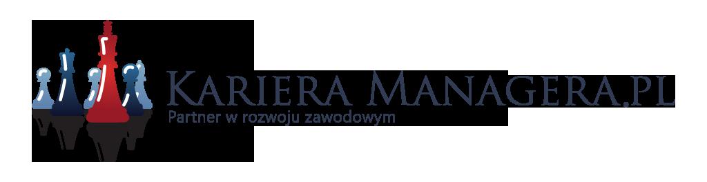 karieramanagera.pl