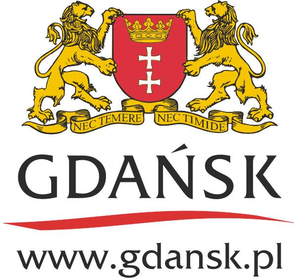 UM Gdańsk