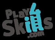Play4Skills