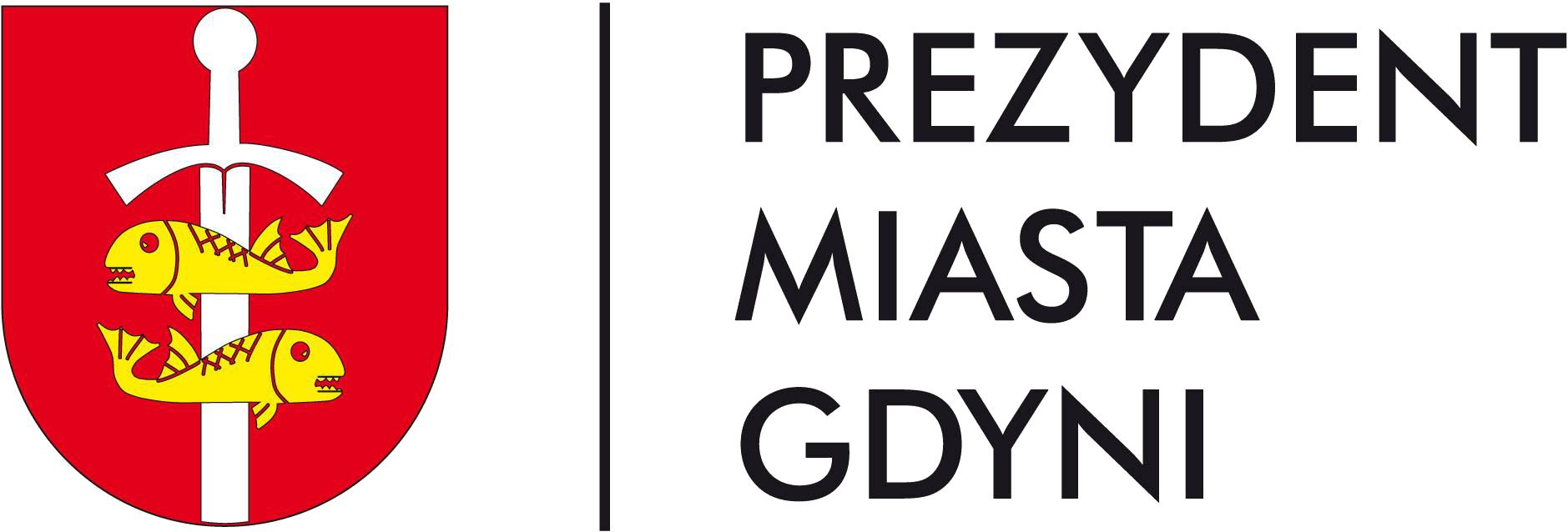 Prezydent miasta Gdynia