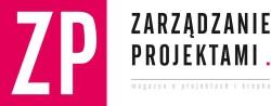 Magazyn Zarządzanie Projektami