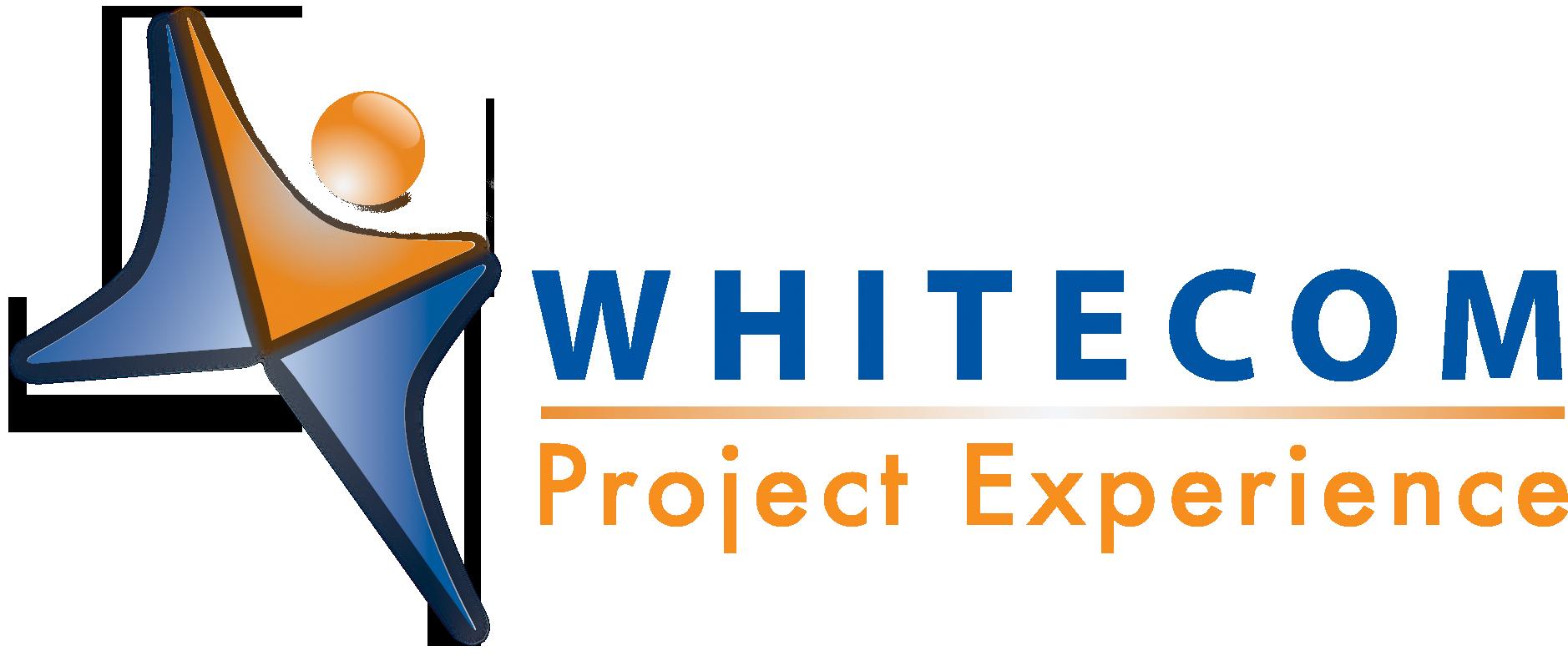 Whitecom