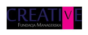 Fundacja Creative