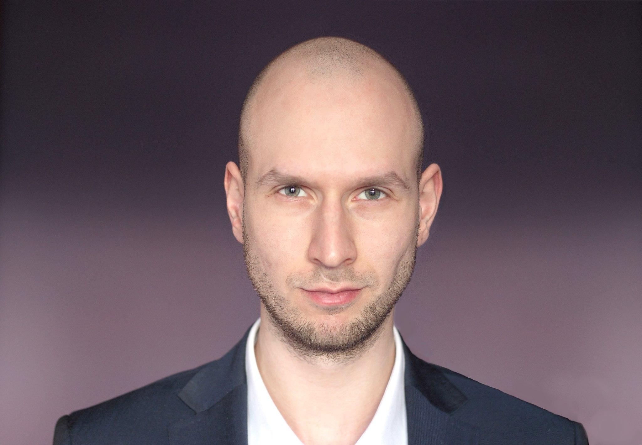 Marek Makarewicz