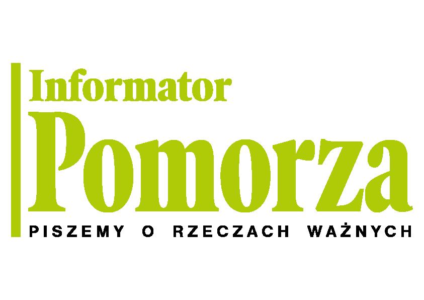 Informator Pomorza