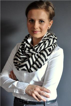 Anna Dziecinna