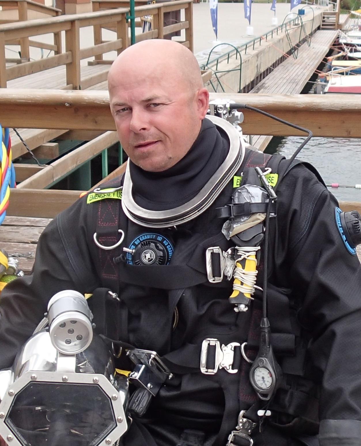 dr Grzegorz Gniwkiewicz