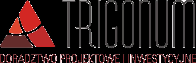 Trigonum
