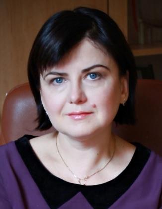 Elżbieta Wojnicka-Sycz
