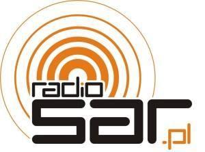 Radio SAR