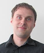 Maciej Wilmiński