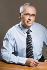 Piotr Bogobowicz