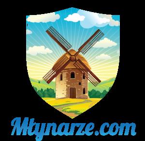 mlynarze.com