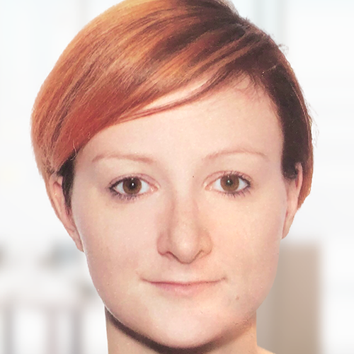 Marta Michalak
