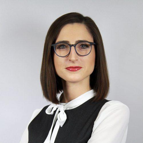 Beata Kaźmierczyk