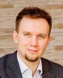 Konrad Klepacki